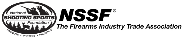 NSSF - The Firearms Industry Trade Association