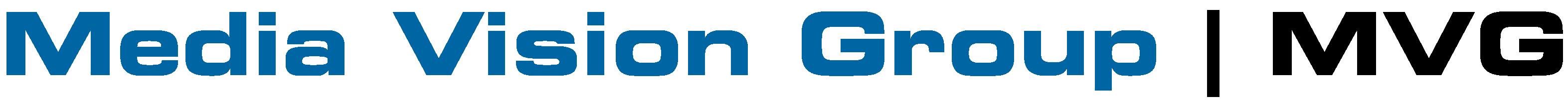 Media Vision Group