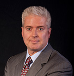 Stephen Loynd
