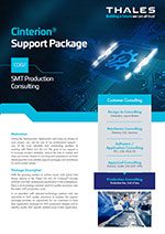 WP SMT Production Consulting