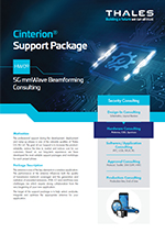 WP 5G mmWave Beamforming Consulting