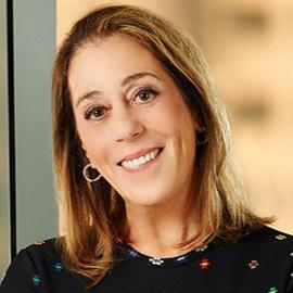 Laura LaRosa