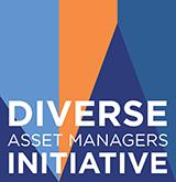Diverse Asset Managers logo