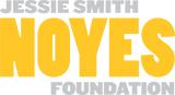 Jessie Smith Noyes Foundation logo
