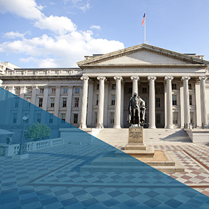 Tax Webcast thumbnail