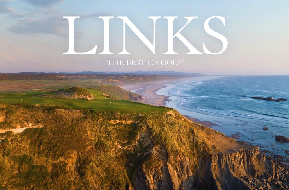 Summer 2020 Digital Edition of LINKS