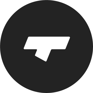 Traction on Demand logo