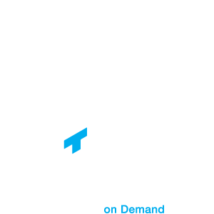Traction and Altify Logos