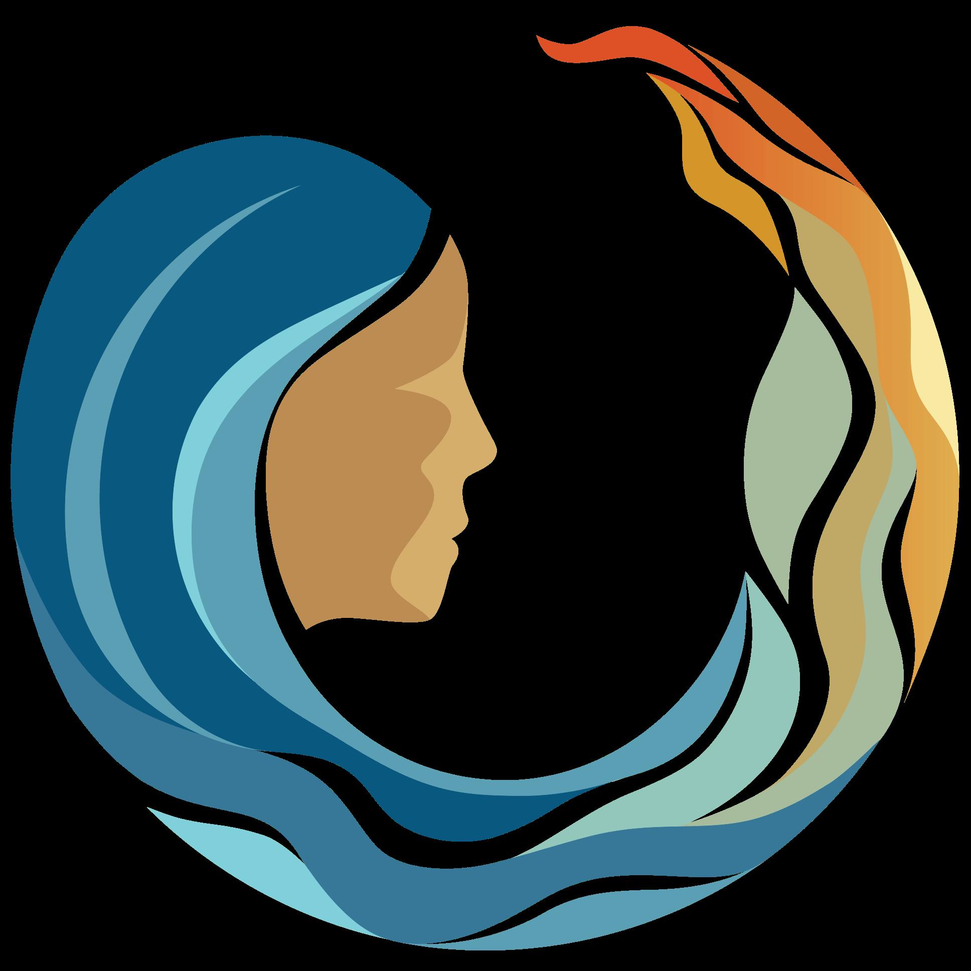NWAC logo