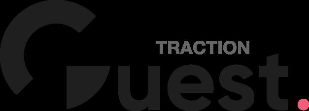 Guest logo