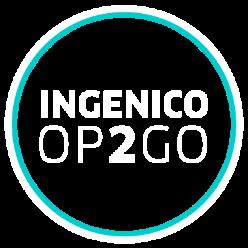 op2go
