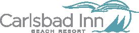 Carlsbad Inn Resort