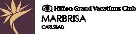 Hilton Grand Vacation Club MarBrisa