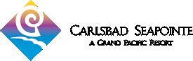 Carlsbad Seapointe Resort