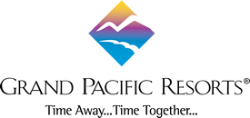 grand pacific resorts