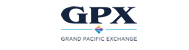 Grand Pacific Exchange