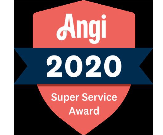 SSA Badge 2020