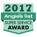 angieslist member pressure cleaning company