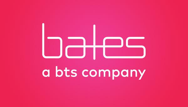 BTS acquires Bates Communications