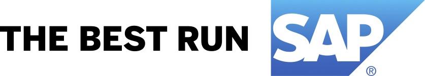 the best run