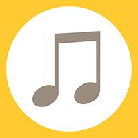 In Store Music - Audiio