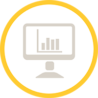 In store video analytics - data