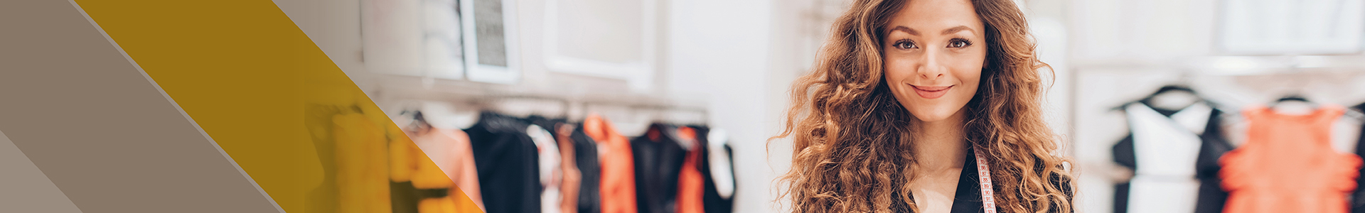 Connect with the retail c-suite