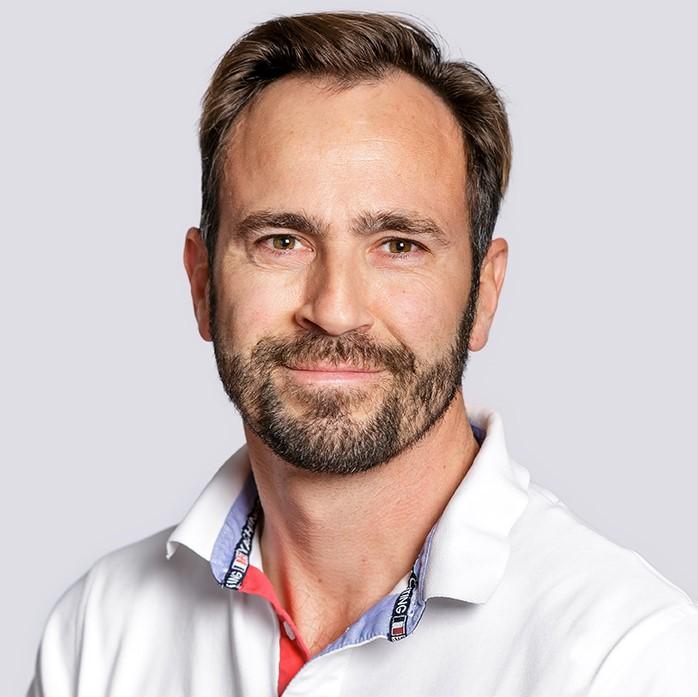 Philippe Bénard
