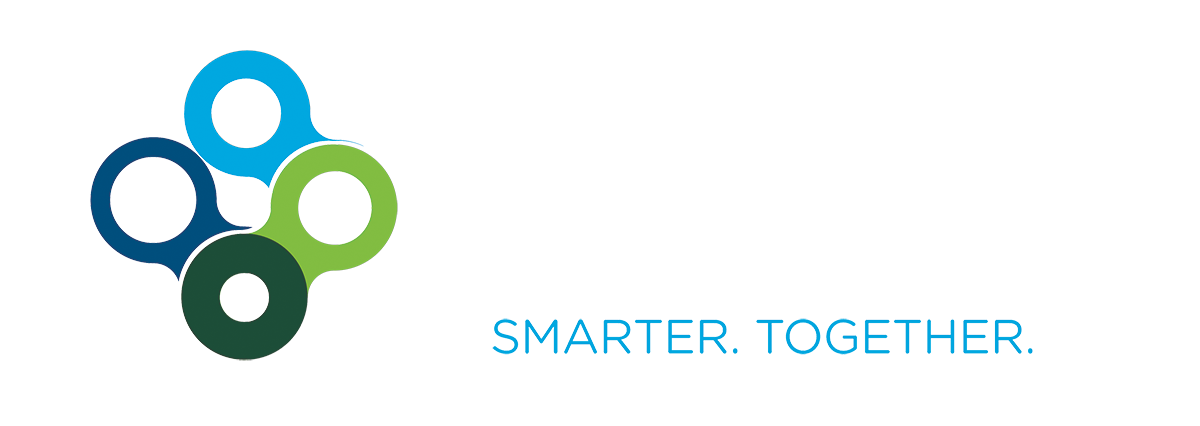 RLPSA - Restaurant Loss Prevention and Security Association