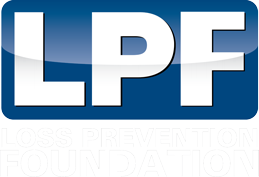 LPF - Loss Prevention Foundation