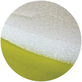 Material - Foam