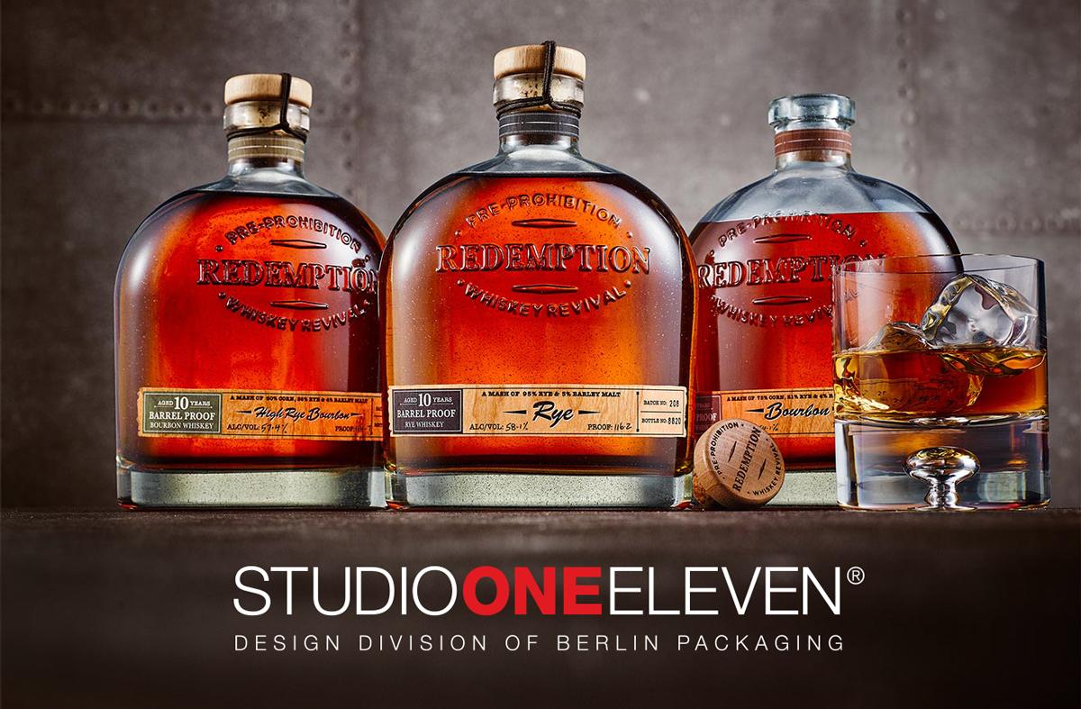 Studio One Eleven Design Division
