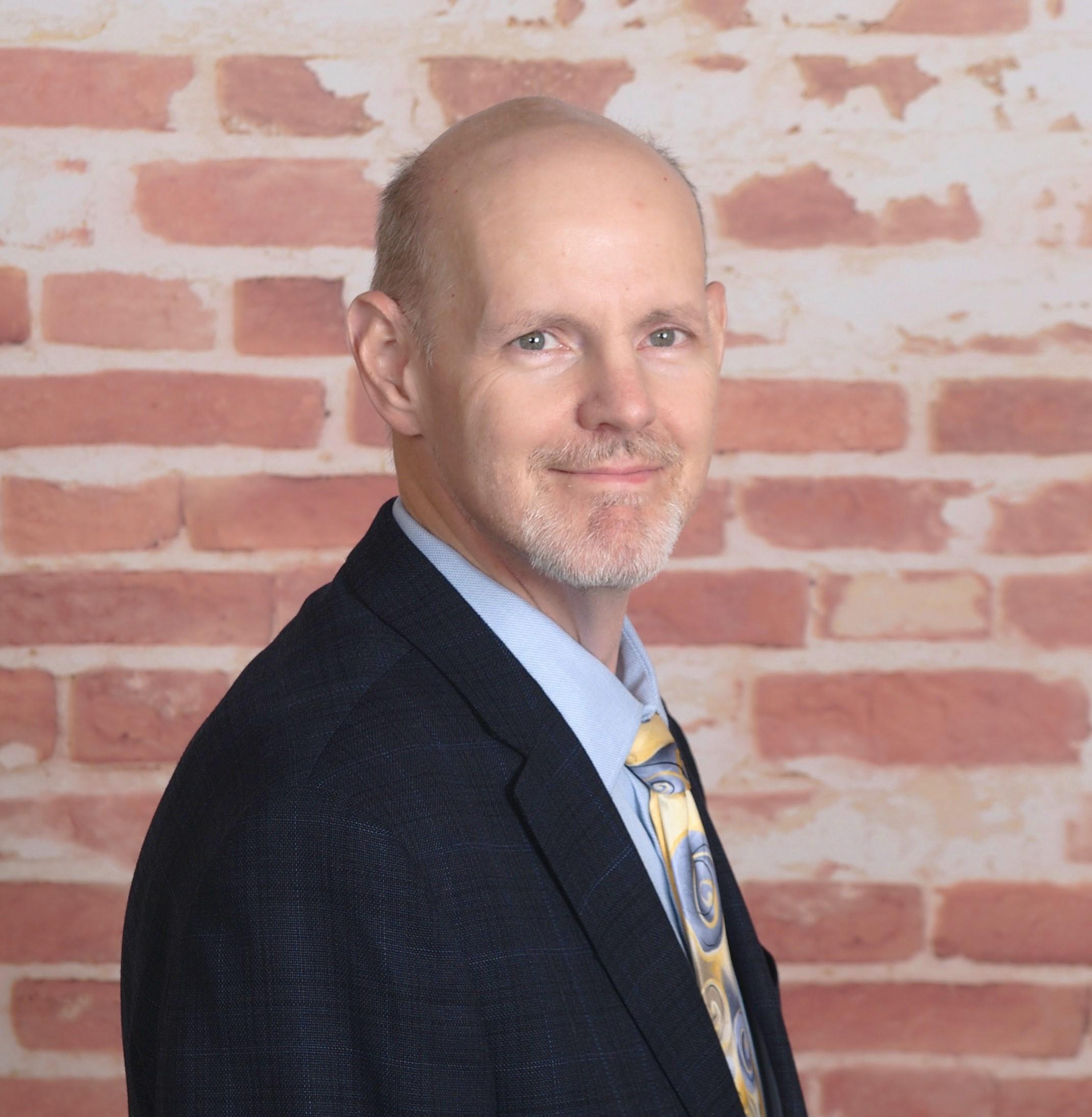 Dave Hoekstra, WFM Expert at Calabrio