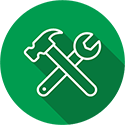 Technical Talk icon