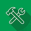 Technical Talk icon