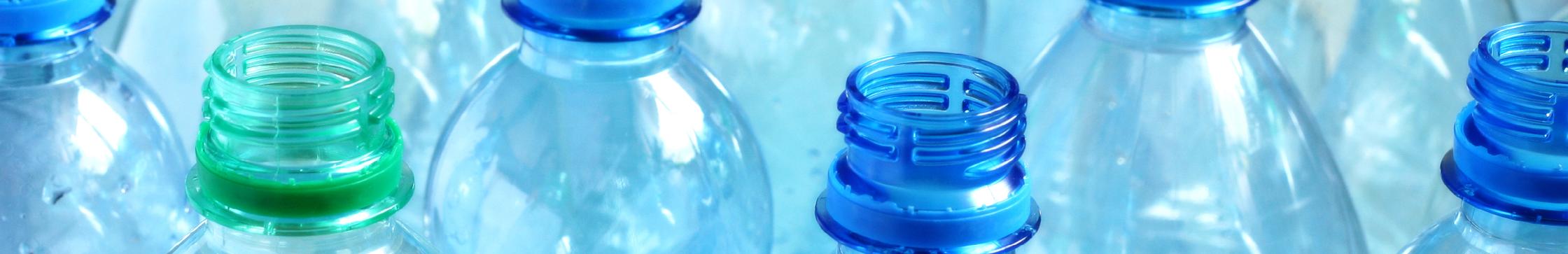Molded Plastics Case Study