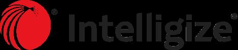 Intelligize Logo