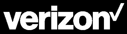 logo-verizon