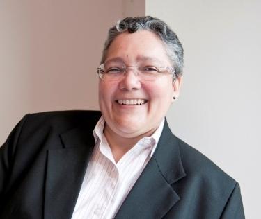 Marie Vivas
