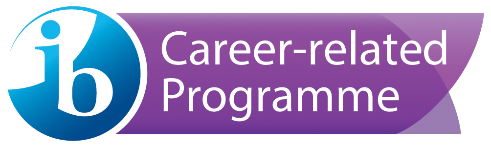 IB Career-related Programme (CP)