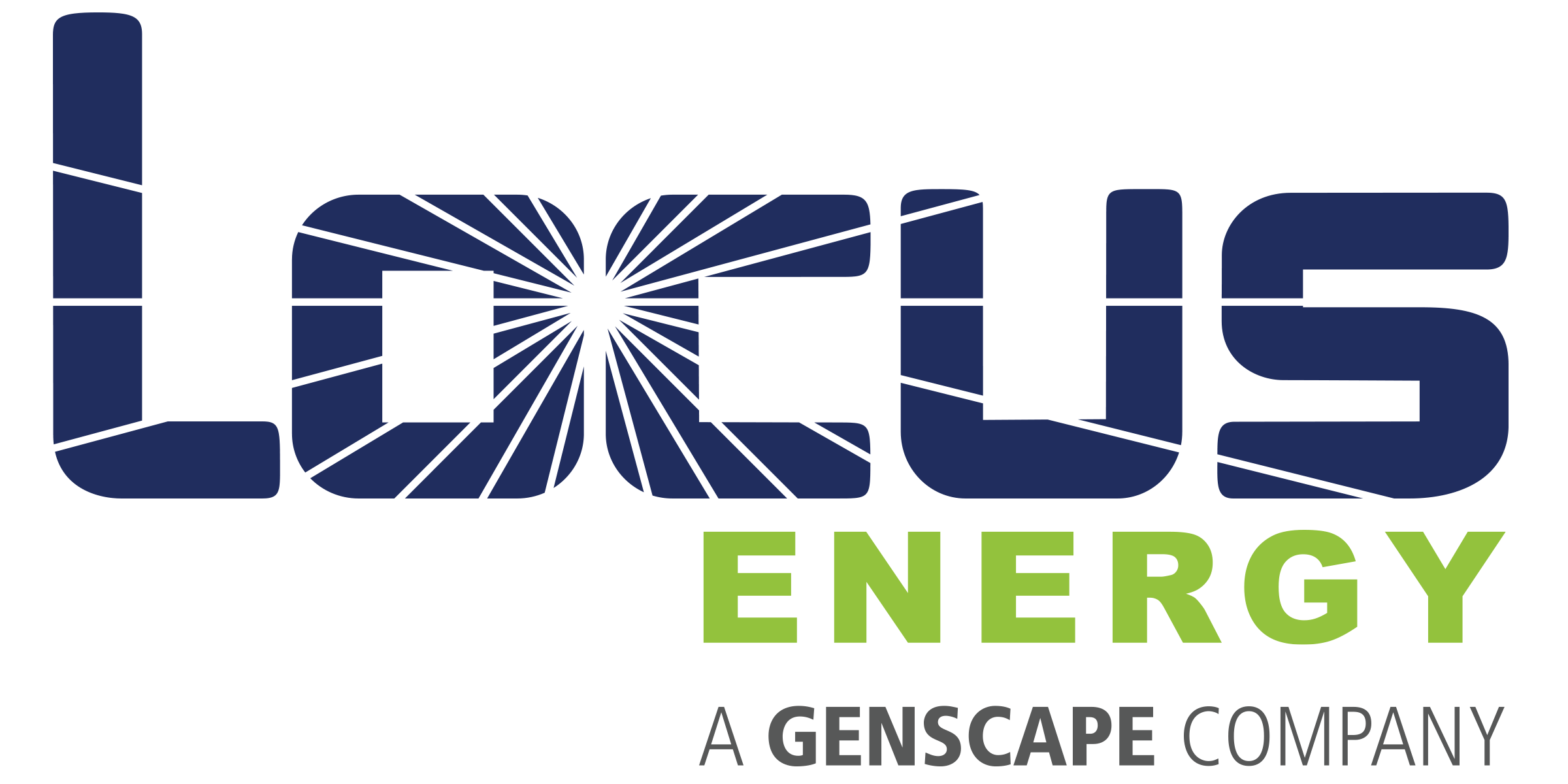 www.locusenergy.com