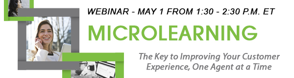 Microlearning May 1 Webinar