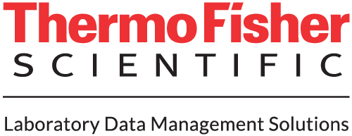 Thermo Fisher Scientific Laboratory Data Management Solutions