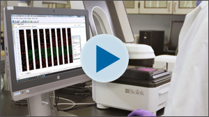 Lionheart FX Automated Live Cell Imager