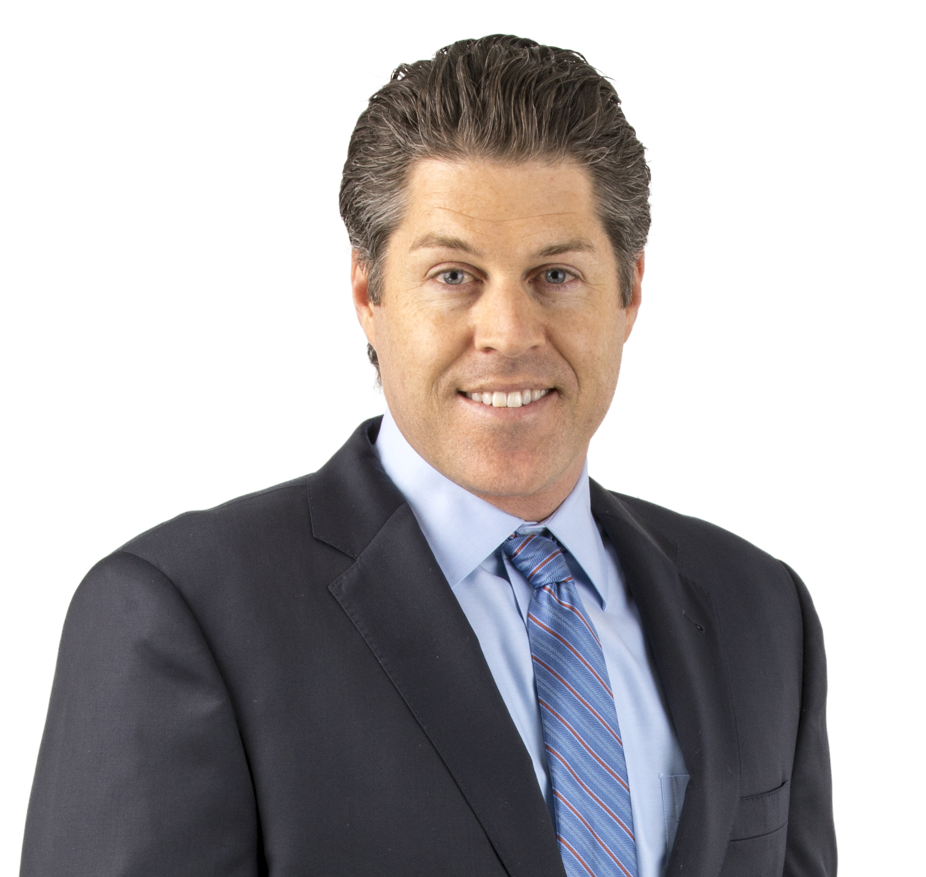 Michael Keough  | Janus Henderson Investors