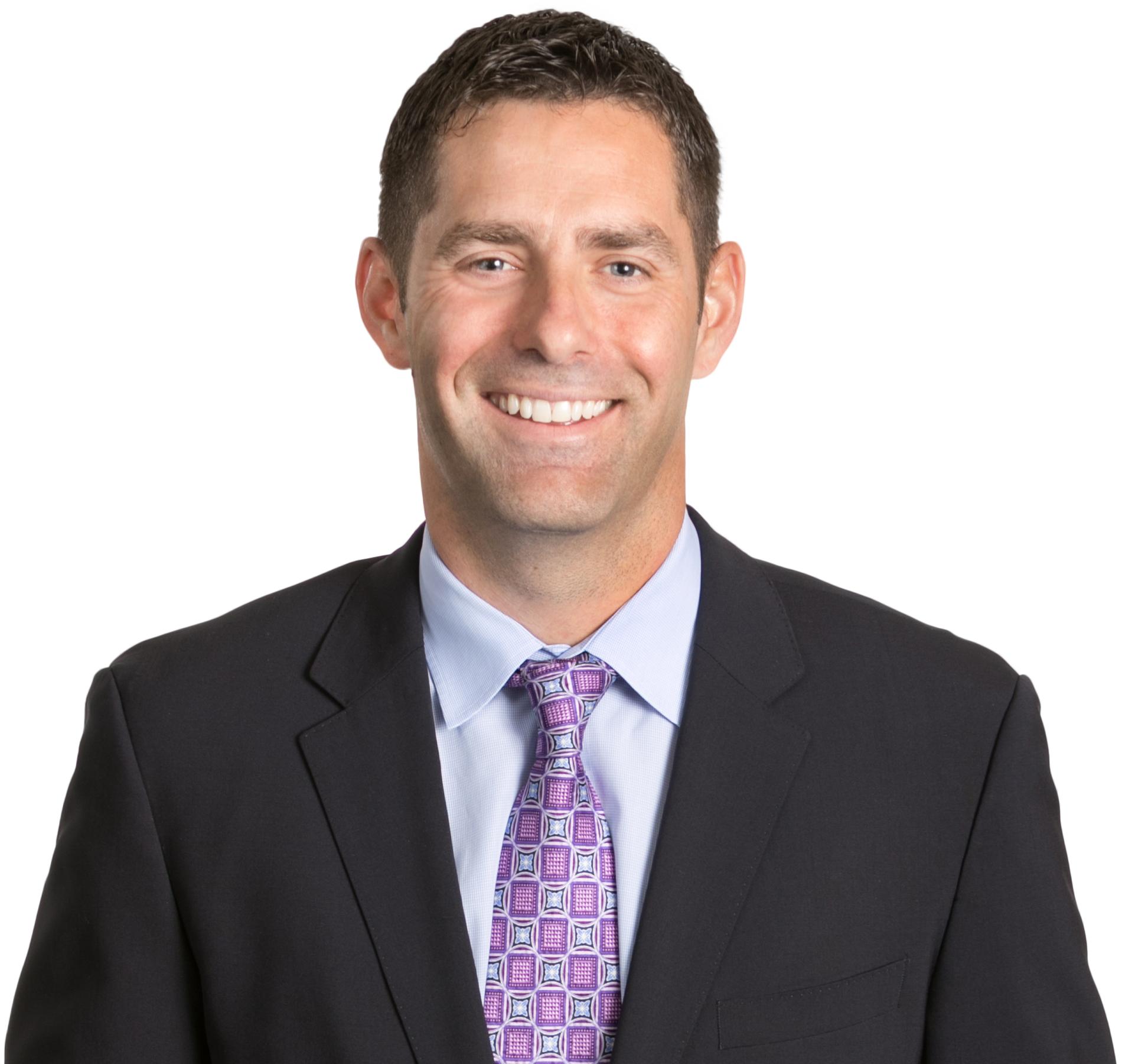 Seth Meyer | Janus Henderson Investors