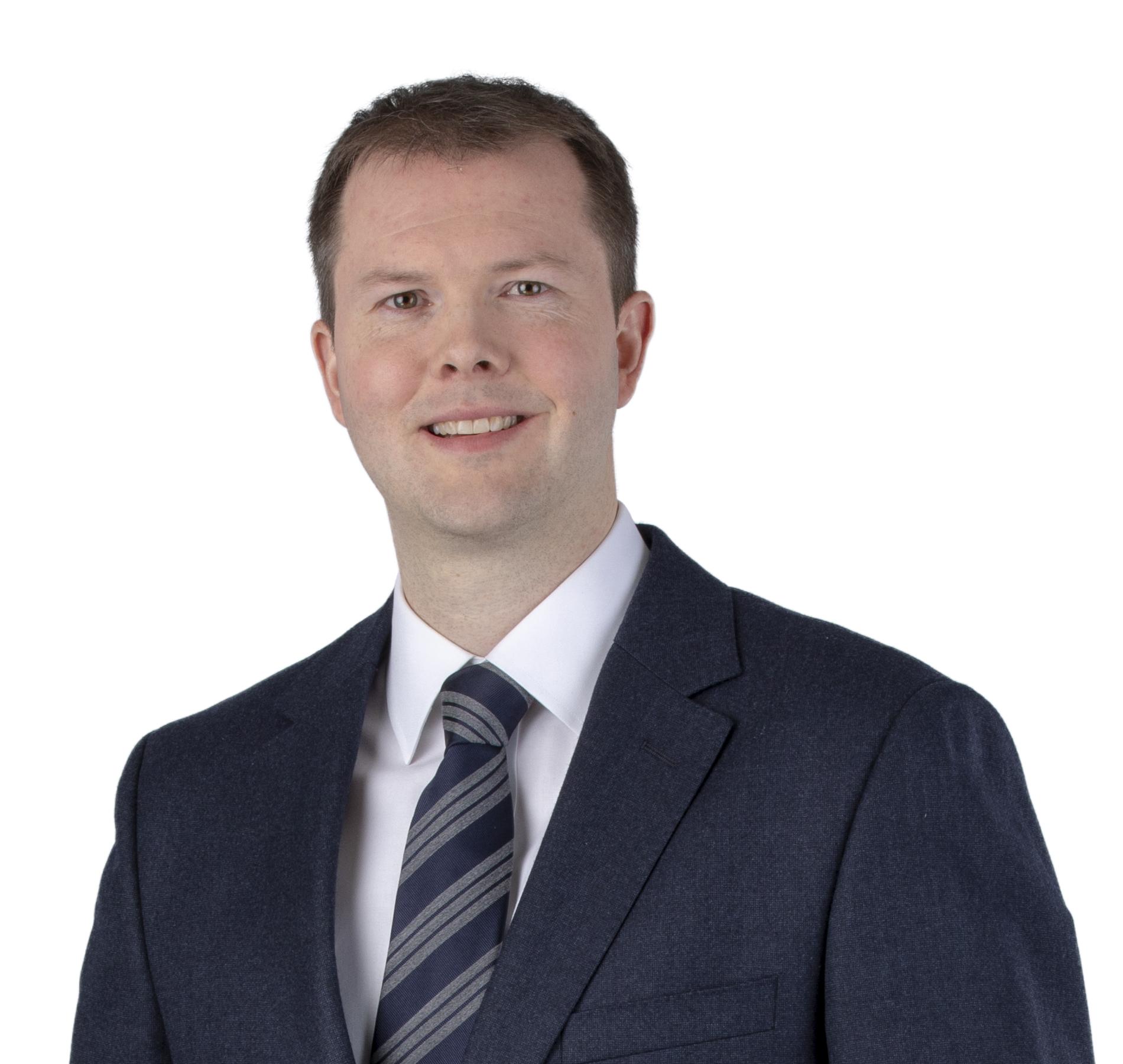 Tim Winstone | Janus Henderson Investors