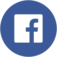 facebookFooter