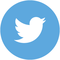 twitterFooter