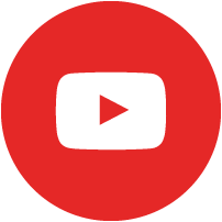 youtubeFooter